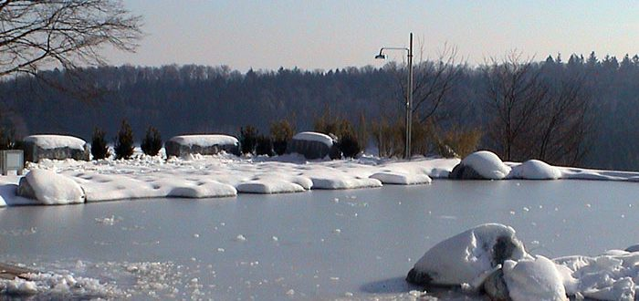 naturpool-winter-2