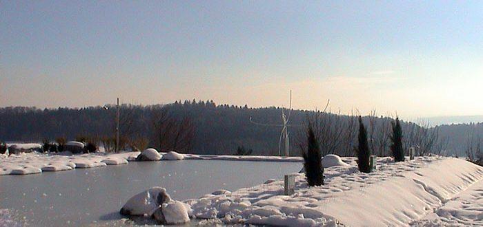 naturpool-winter-3