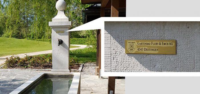 brunnen-gesponsert-golfclub-wylihof2