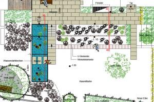 gartenbau-plan-3